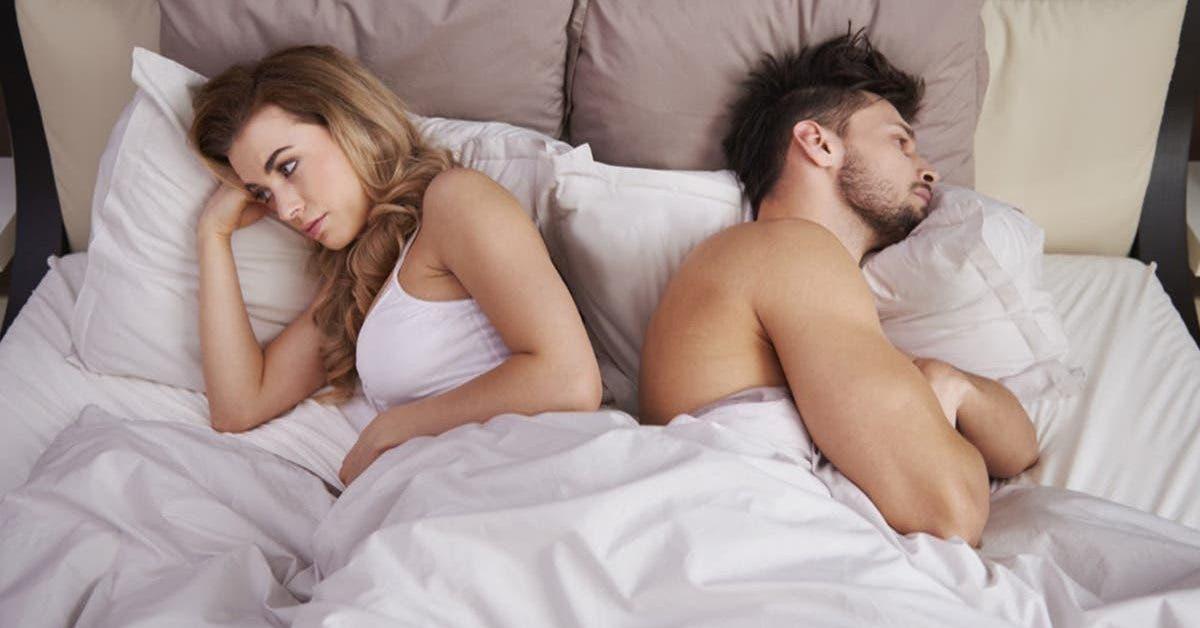 6-raisons-qui-peuvent-expliquer-une-baisse-dinteret-sexuel-chez-un-homme