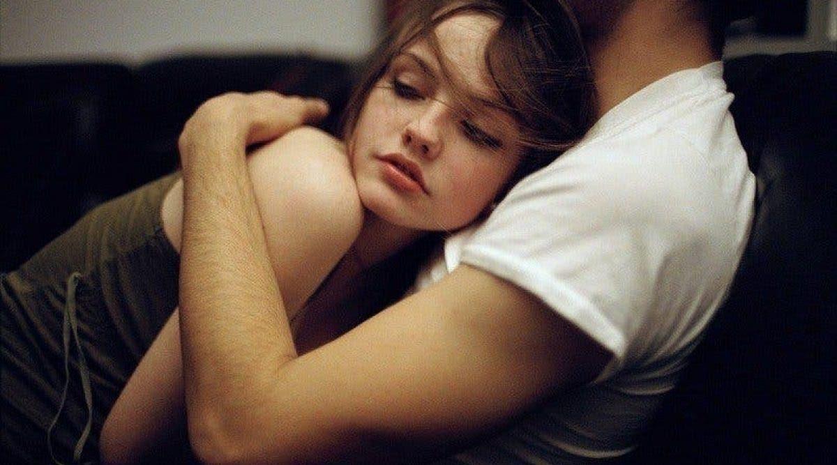 sacrifices que vous ne devez jamais faire dans une relation amoureuse