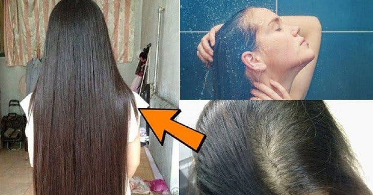 6 secrets pour arreter immediatement et pour toujours la perte de cheveux 1