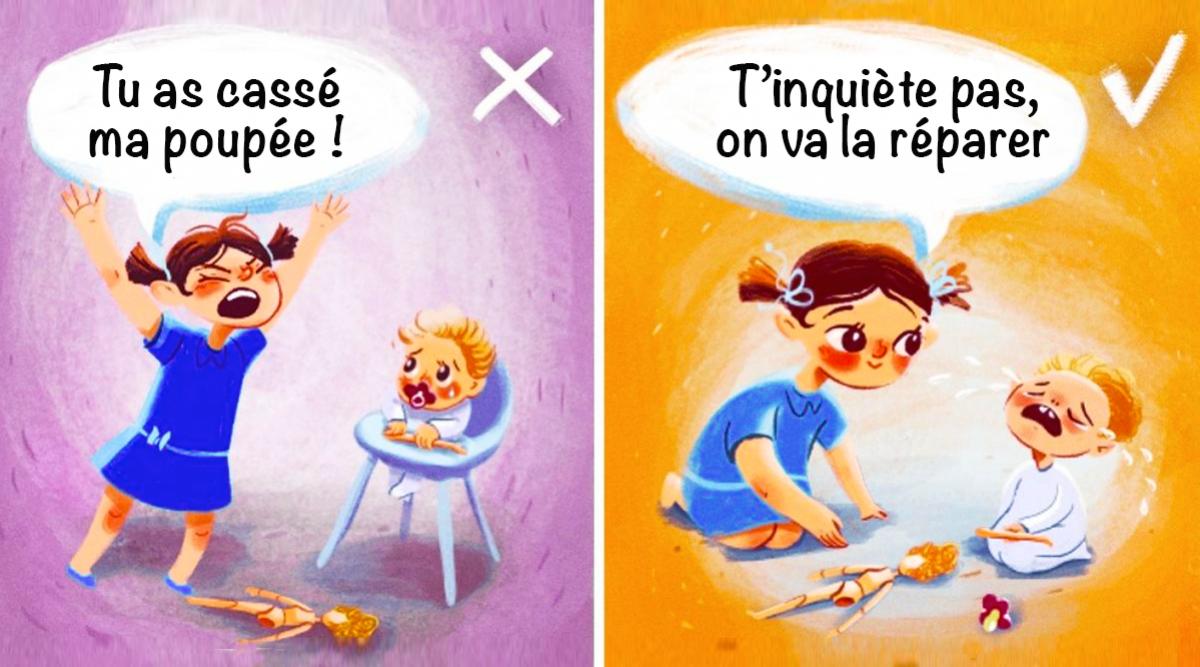 6-secrets-pour-bien-elever-un-enfant-selon-les-experts-de-harvard