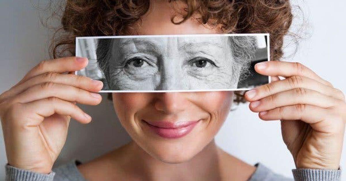 6 secrets pour vivre plus longtemps11