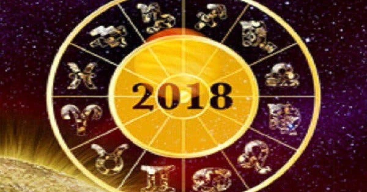 6 signes astrologiques qui vont avoir une très bonne année