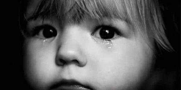 6 signes que vous avez été négligé étant enfant