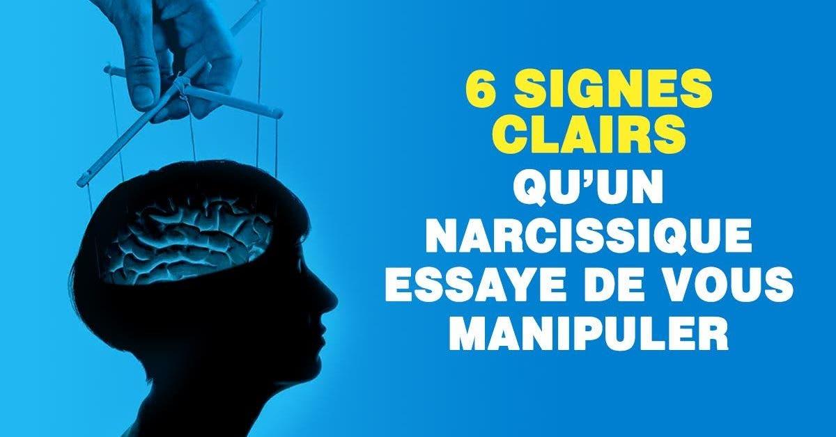 6-signes-quun-narcissique-essaie-de-vous-manipuler