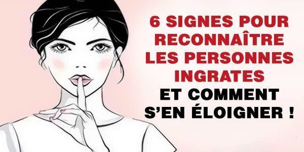 6-signes-quune-personne-est-ingrate-et-comment-faire-pour-sen-eloigner