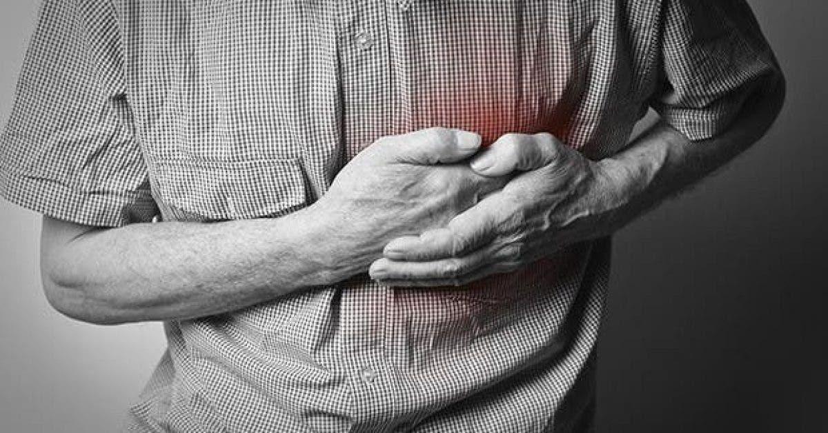 6 symptomes qui prouvent que vous souffrez dune maladie cardiaque2 1