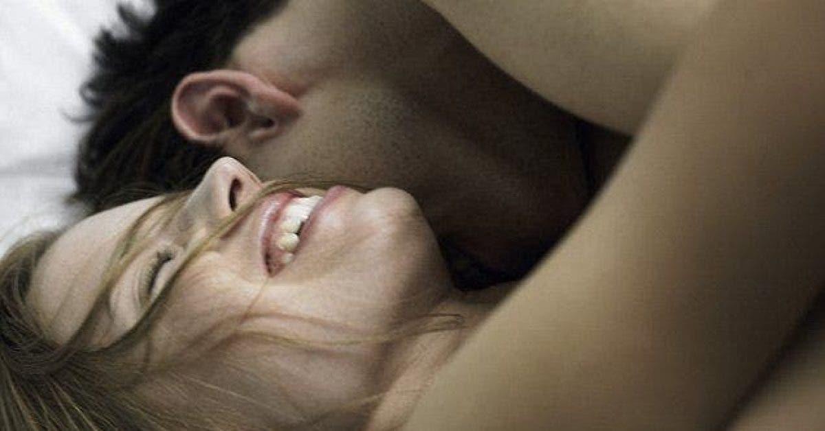 62% des femmes sont prêtes à tromper leur compagnon avec cette personne