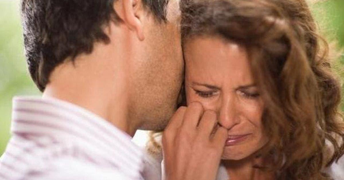 7 Choses Que Votre Partenaire Ne Devrait Jamais Vous Demander De Faire