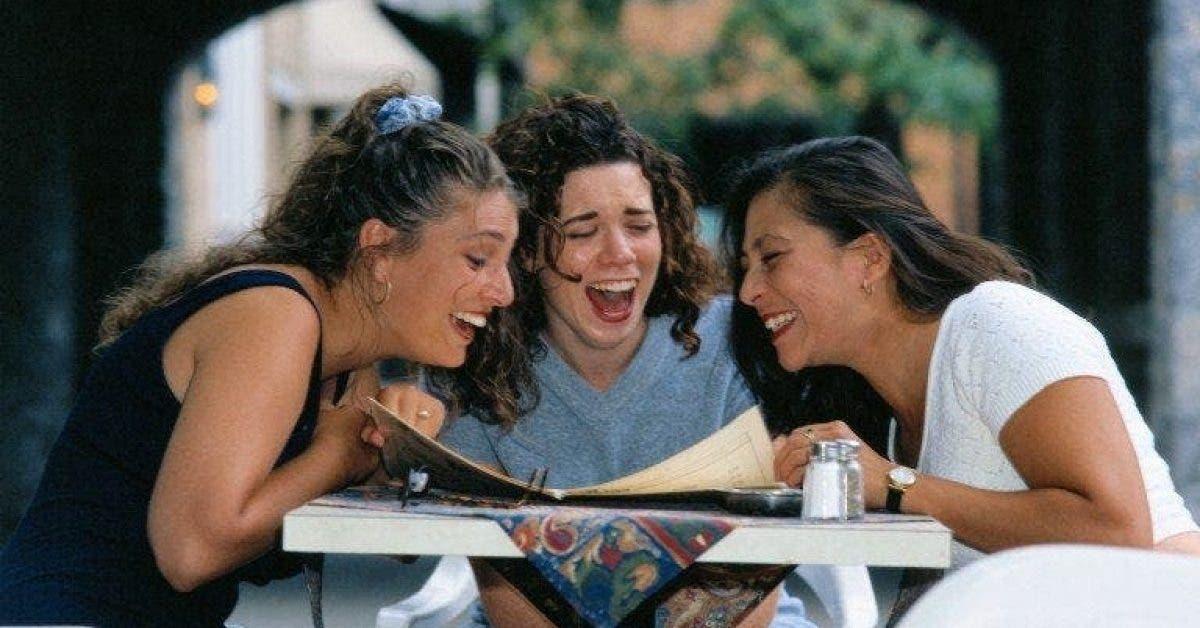 7 Raisons pour lesquelles vos collègues de travail sont actuellement vos meilleurs amis