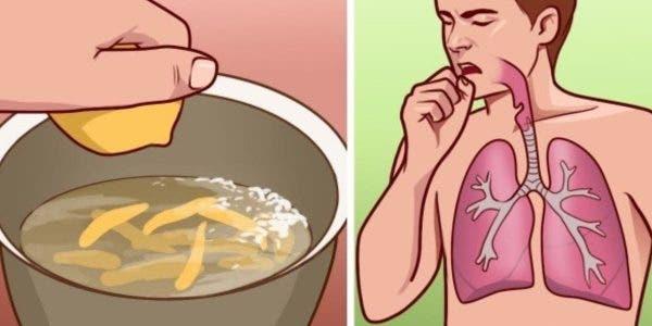 7-aliments-benefiques-pour-la-sante-des-poumons