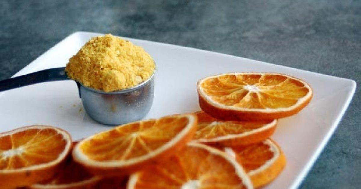 7 aliments qui eclaircissent la peau11