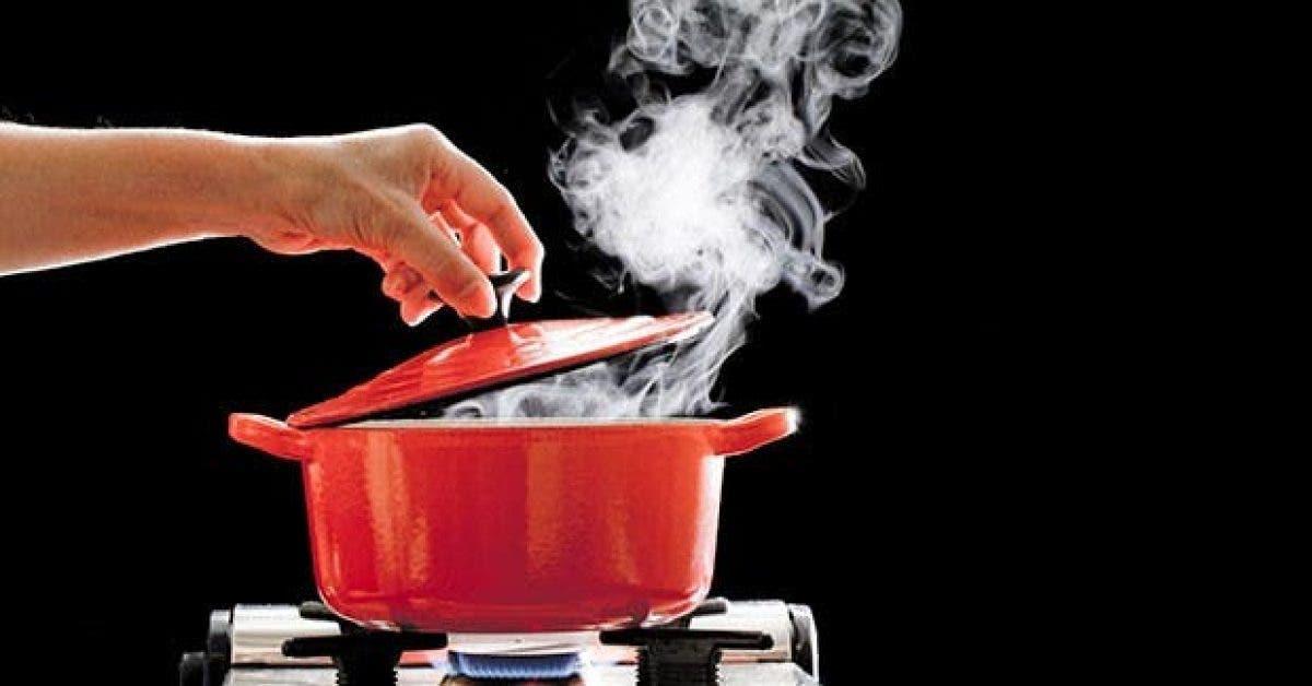 7 aliments quil ne faut pas rechauffer 1