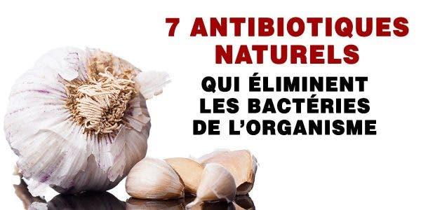 7-antibiotiques-naturels-qui-protegeront-votre-corps-contre-les-infections