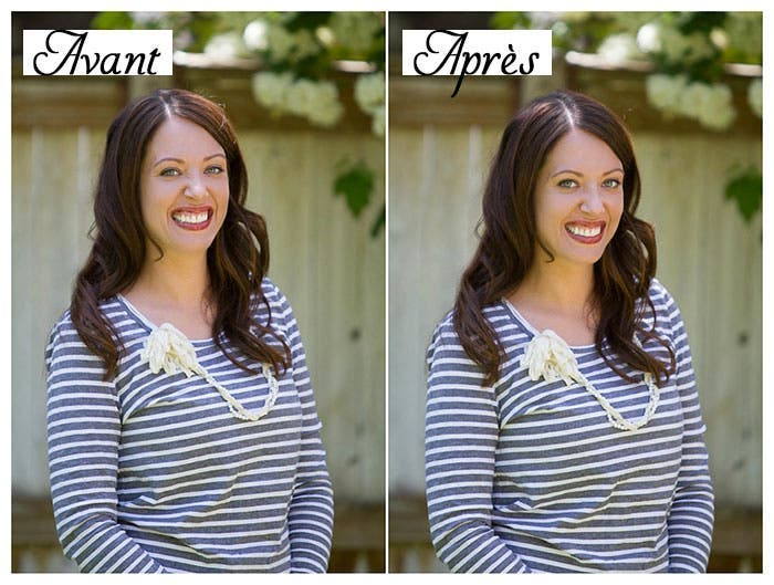 7-astuces-pour-devenir-photogenique-1