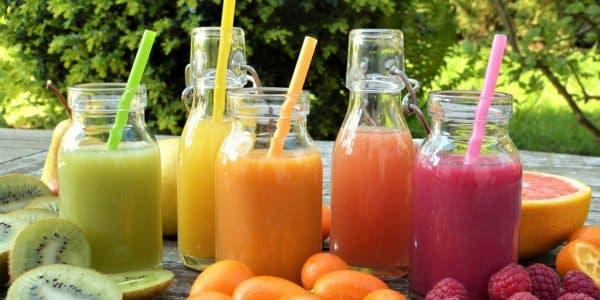 7-astuces-pour-eliminer-naturellement-les-toxines