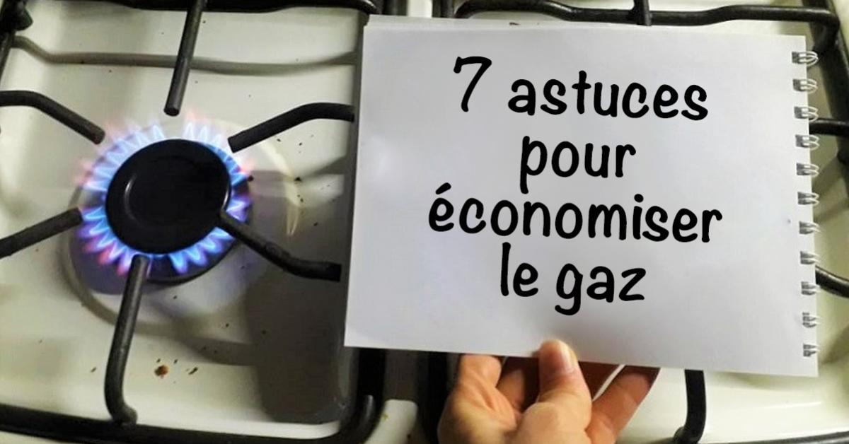 7-astuces-pour-reduire-votre-consommation-de-gaz-dans-la-cuisine
