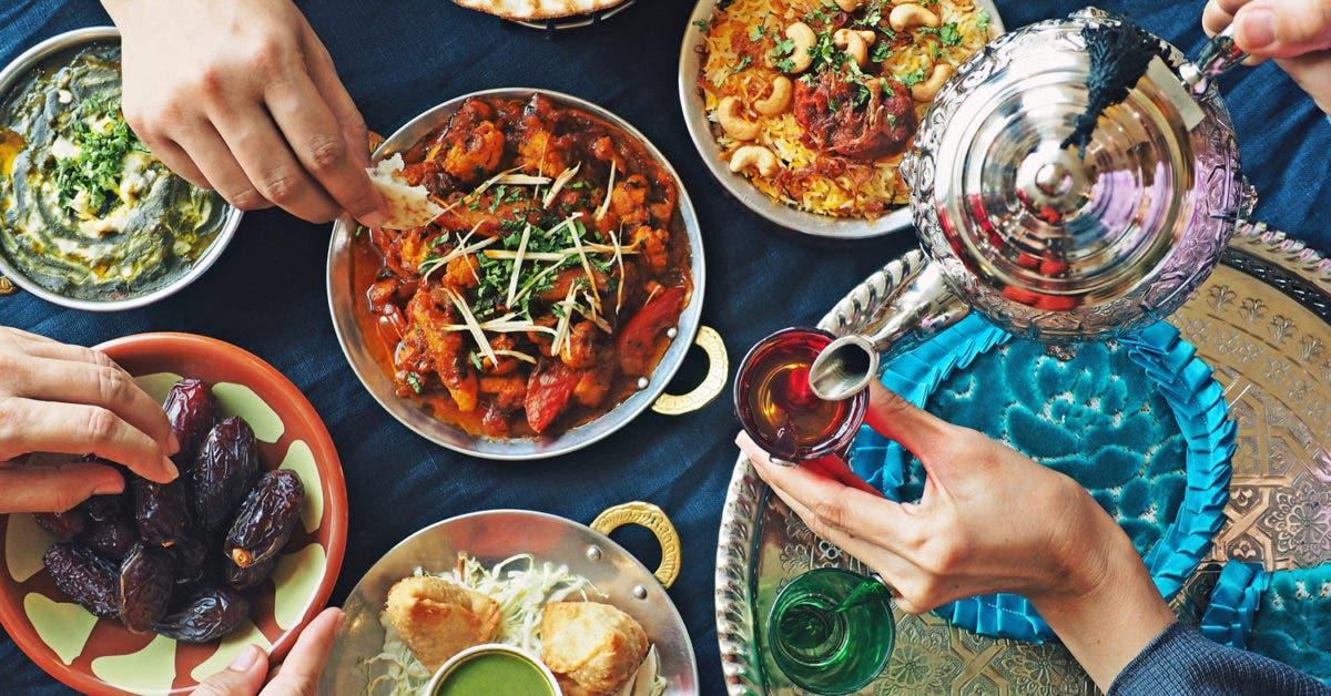 7-bienfaits-du-ramadan-pour-la-sante