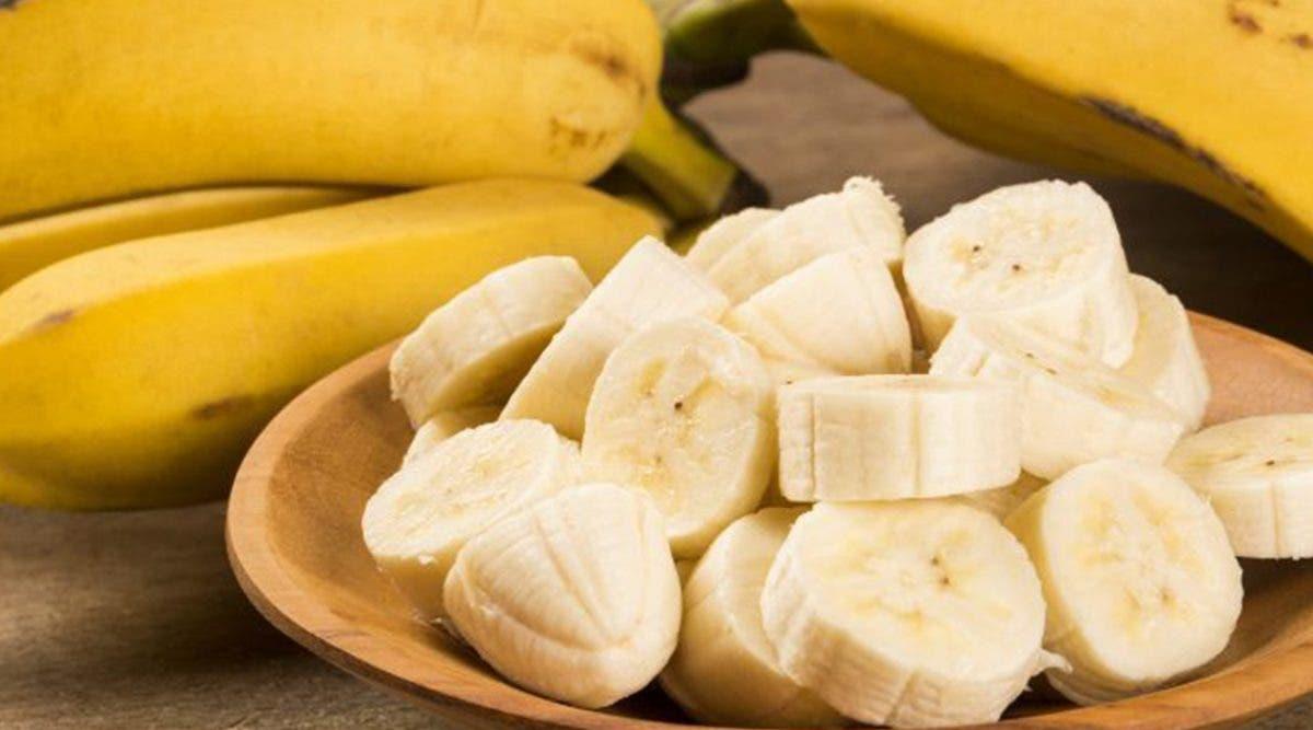 7-choses-que-les-bananes-font-pour-la-sante