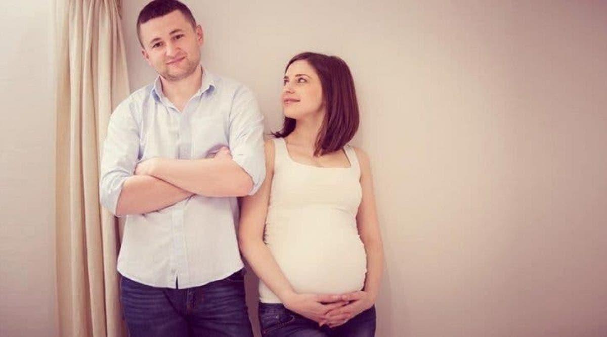 7 choses que les femmes souhaitent secrètement que les hommes sachent au sujet de la grossesse