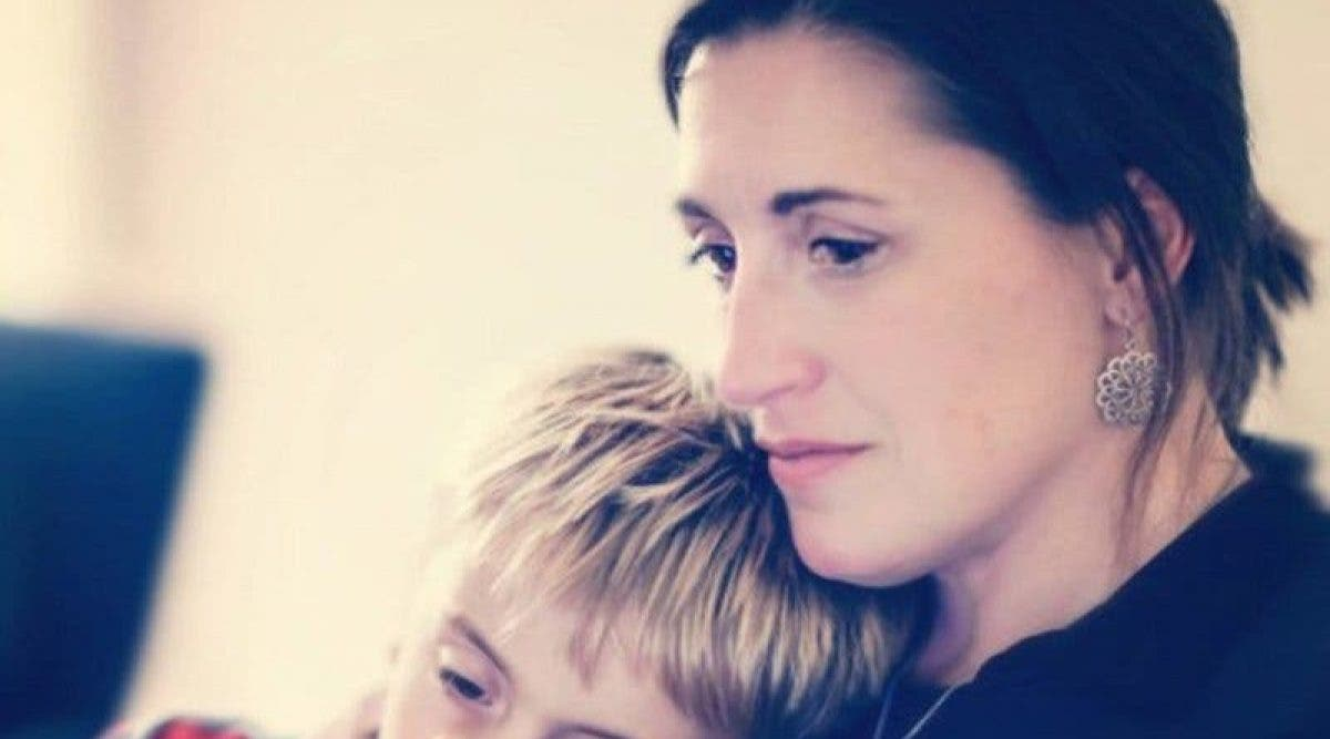 7 choses que votre fils fera pour montrer que vous avez réussi son éducation en tant que mère célibataire