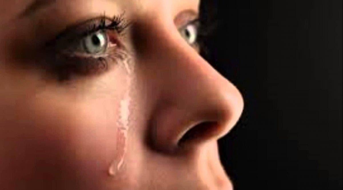 7 choses qui se produisent quand vous souffrez intérieurement, et que personne ne s'en rend compte...