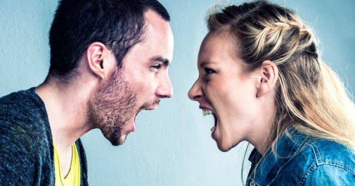 7 choses qu'un homme ne doit jamais dire à sa femme