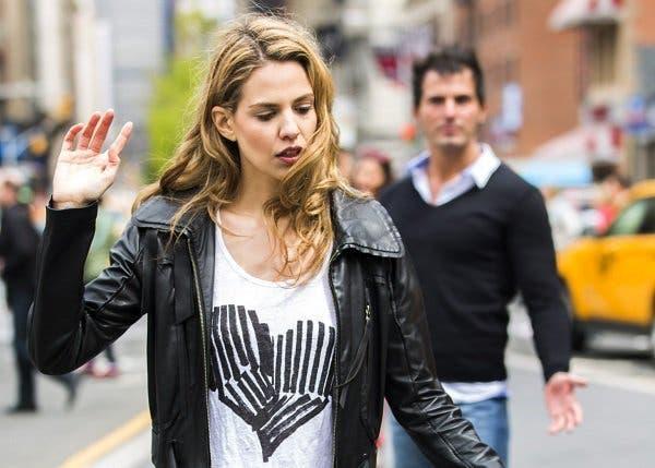 7 comportements qui détruisent votre relation