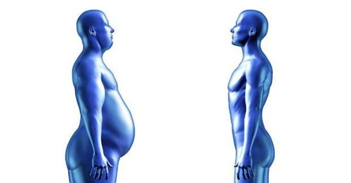 7 conseils de coach pour perdre du poids a tout age 1