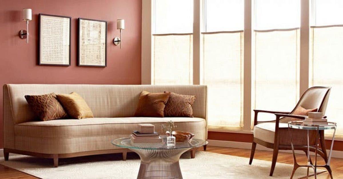 7 conseils pour avoir un bon Feng Shui et avoir une maison harmonieuse tranquille et pleine denergie positive 1