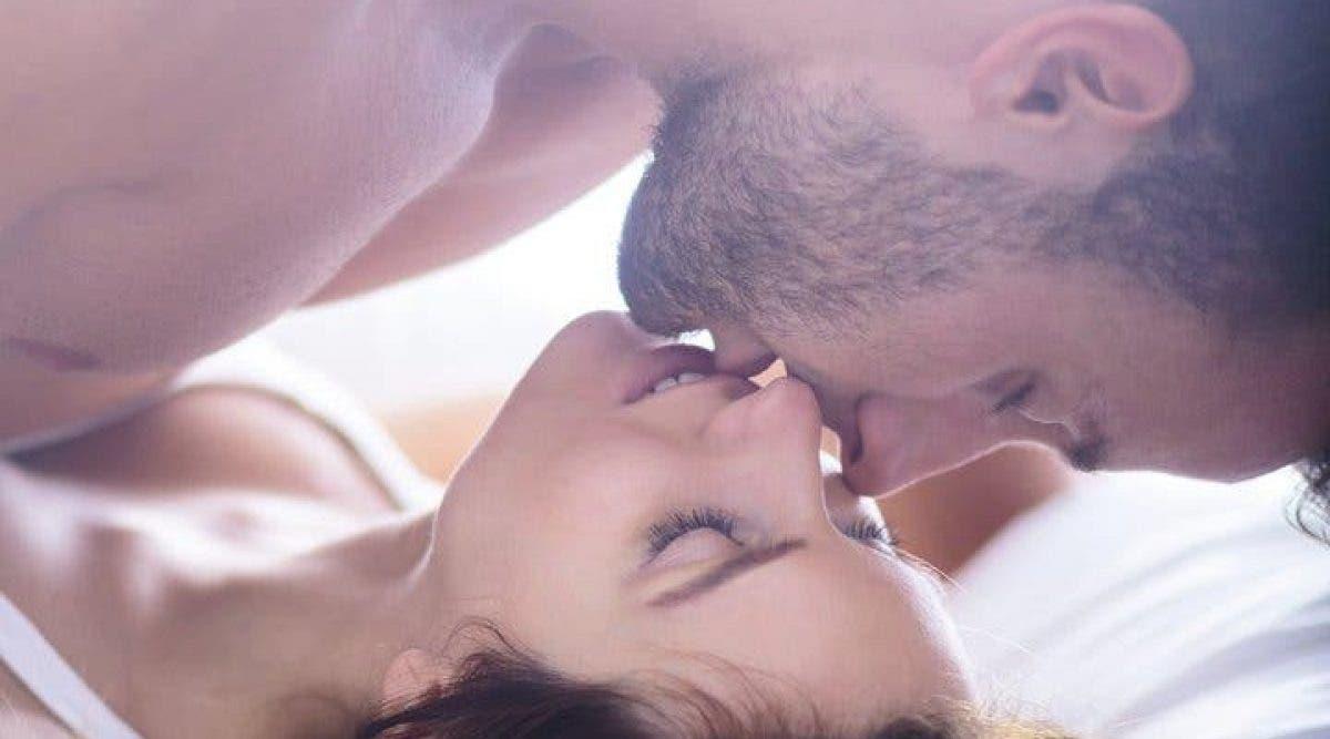 7 conseils pour pimenter votre vie sexuelle