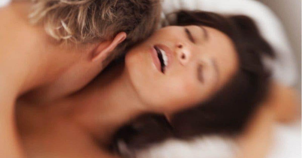 7 couples revelent leurs meilleurs experiences sexuelles 1