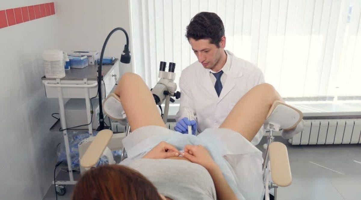 7 effets terribles de la pilule contraceptive que les gynécologues veulent que vous sachiez