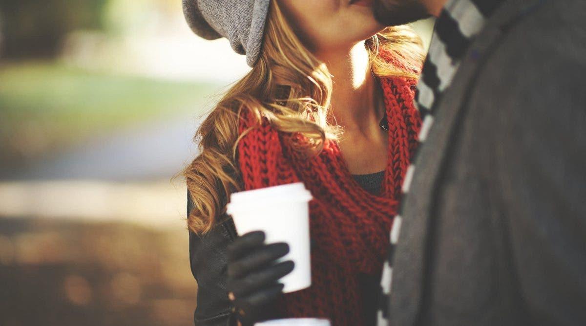7 façons avec lesquelles un homme montre qu'il vous aime vraiment