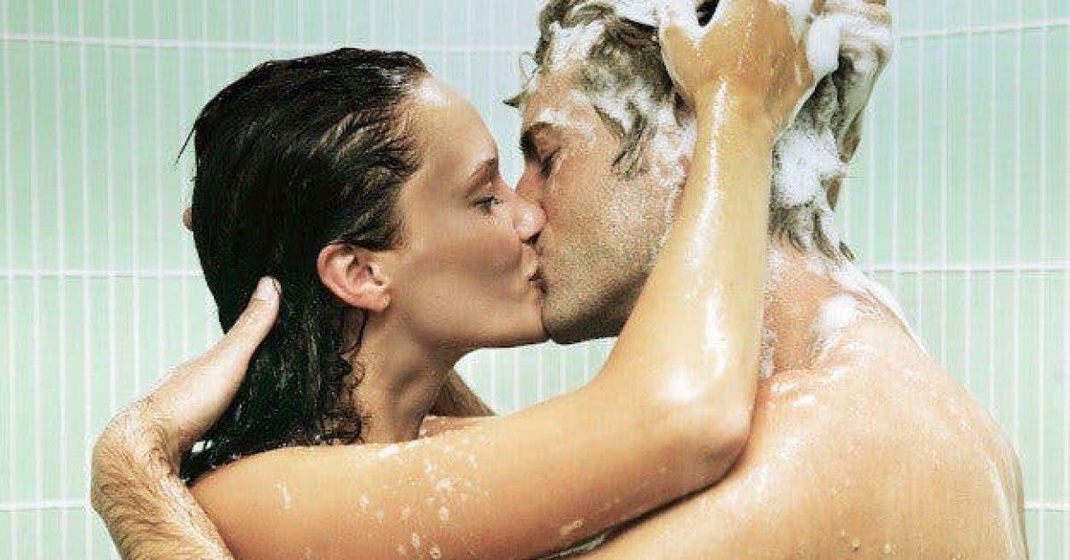 7 facons de prouver a votre partenaire que vous laimez 1