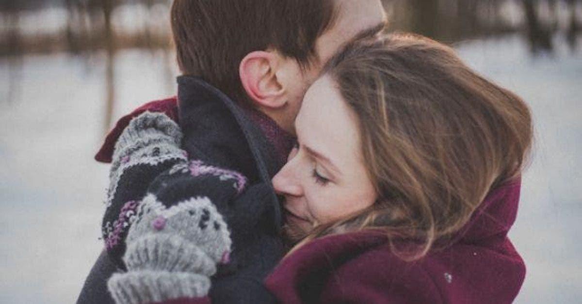 7 façons parfaites pour rendre un homme fou de vous !