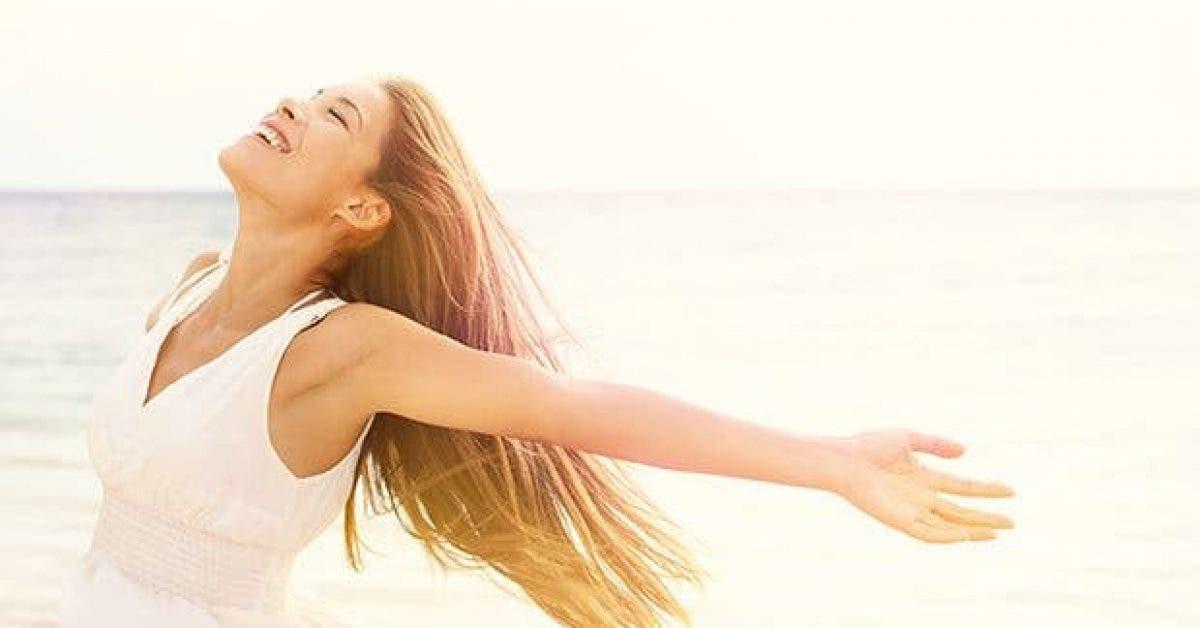 7 facons scientifiquement prouvees detre une personne plus heureuse11
