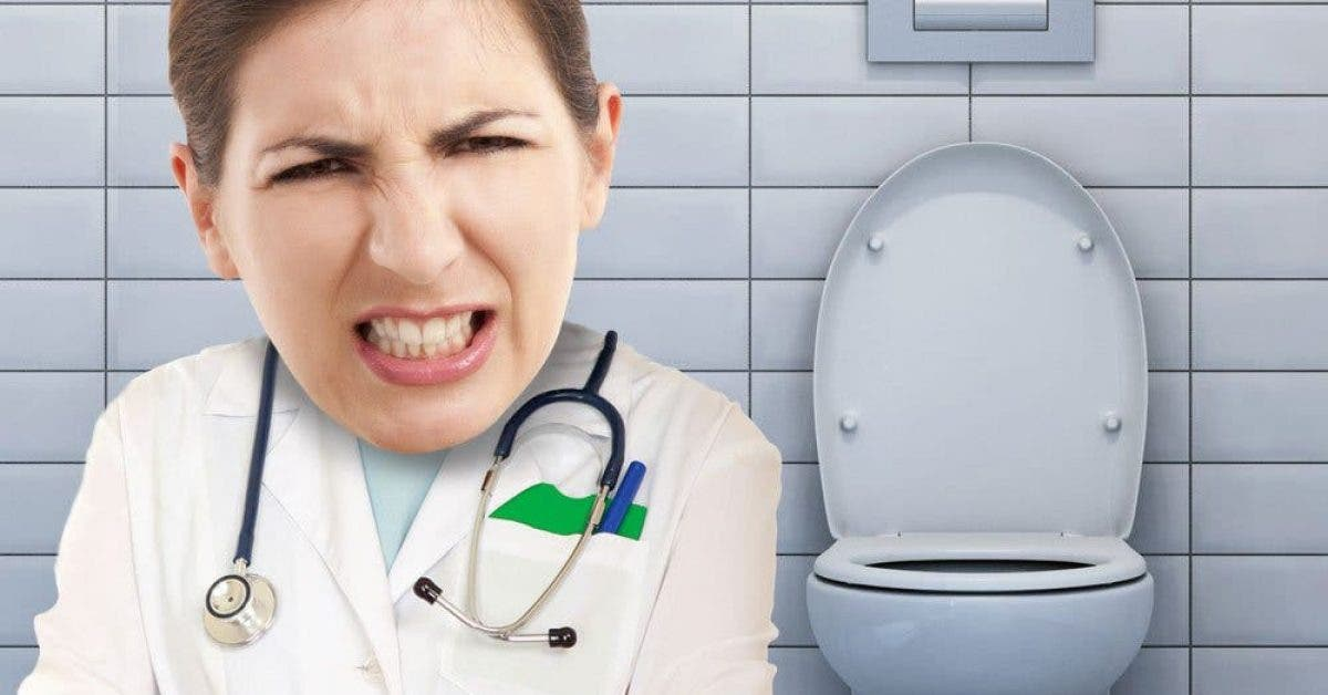 7 gastroenterologues partagent leurs secrets contre la constipation 1