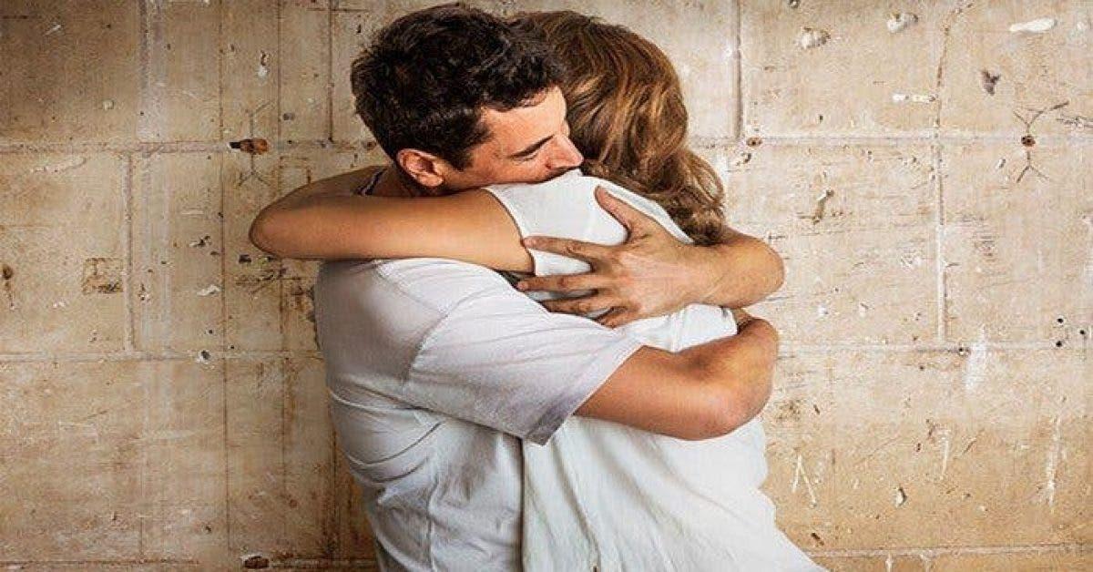 7 habitudes qui renforcent votre couple et le rend indestructible
