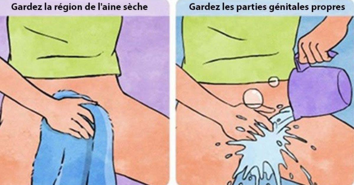 7-manieres-simples-de-preserver-la-sante-et-la-jeunesse-de-votre-vagin