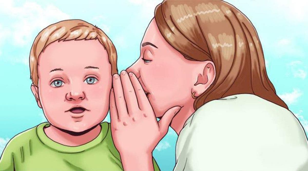 7-phrases-que-les-enfants-devraient-entendre-quotidiennement-pour-faire-grandir-lestime-de-soi-et-la-confiance-en-eux