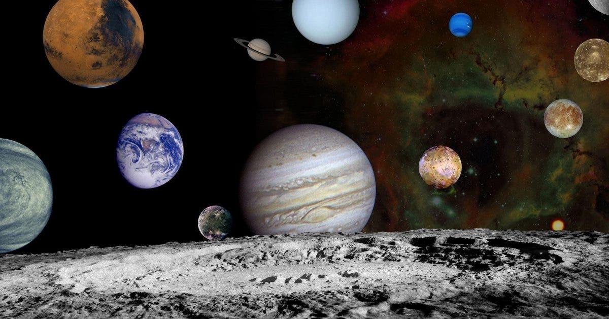 7-planetes-du-systeme-solaire-sont-visibles-dans-le-ciel-cette-semaine
