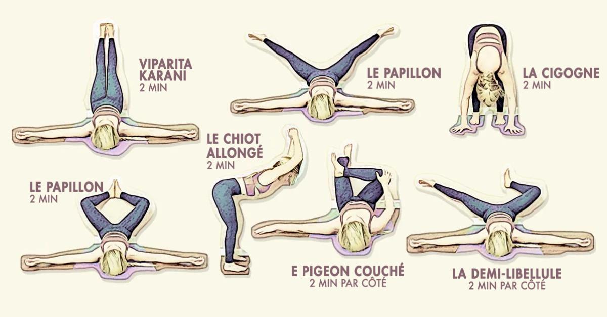 7-postures-murales-de-yin-yoga-pour-combattre-lanxiete