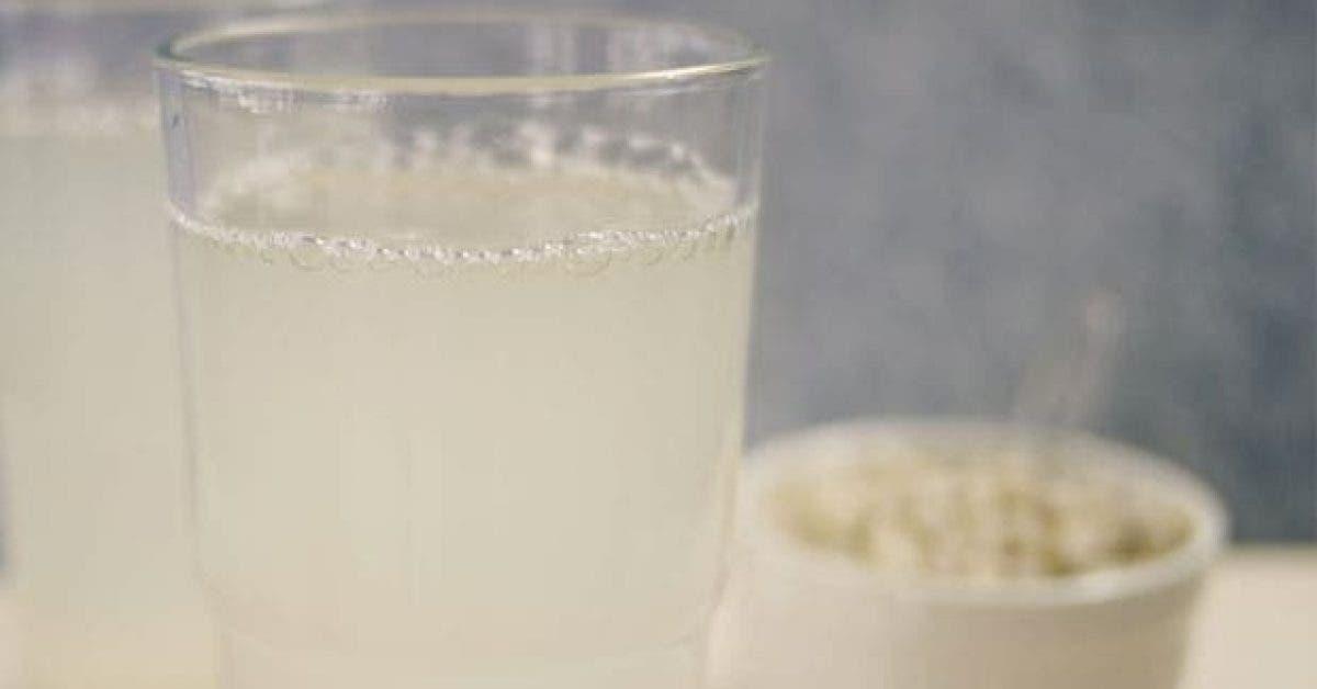 7 raisons de boire cette recette simple et miraculeuse 1