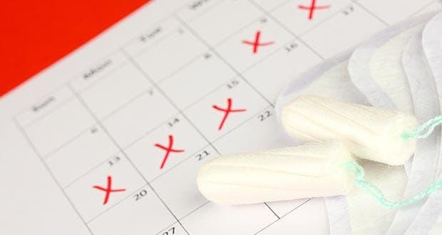 7-raisons-pour-lesquelles-vous-avez-un-retard-de-regles-sans-etre-enceinte