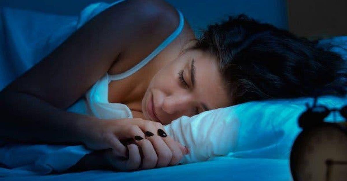 7-regles-que-vous-ne-connaissait-pas-pour-vaincre-linsomnie