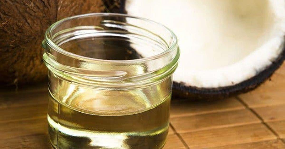 7 secrets de beaute a base dhuile de coco2 1