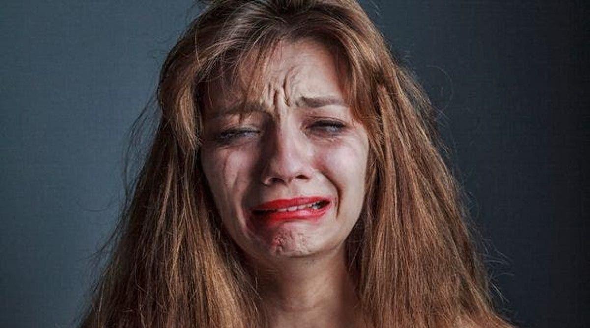 7 signes alarmants que votre relation est toxique