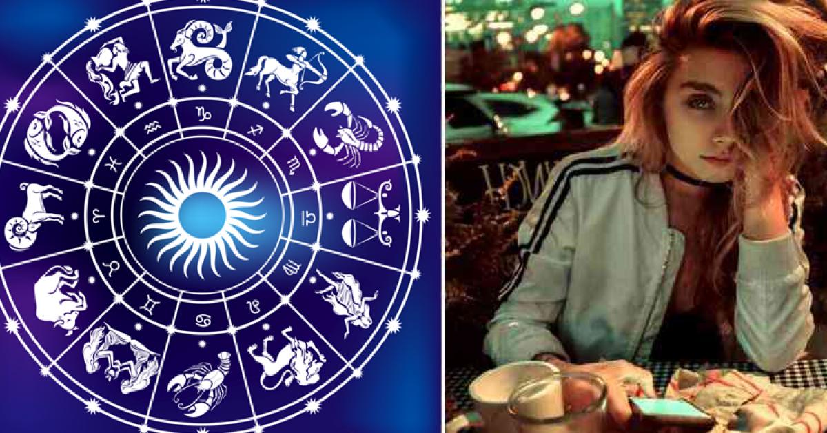 7 signes du zodiaque avec lesquels il est très difficile de s'entendre