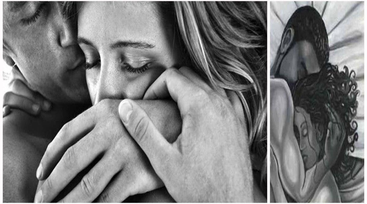 7 signes infaillibles que votre homme est réellement amoureux de vous