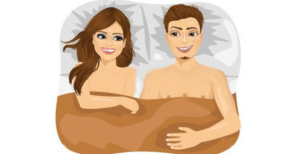 7 signes que votre partenaire couche avec quelquun dautre 1 1